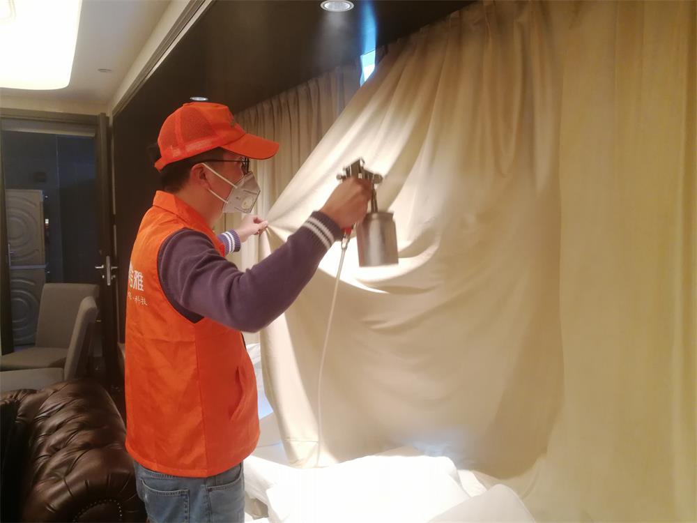 茂名除甲醛、专业除甲醛、新房除甲醛、甲醛治理、去除甲醛、甲醛检测
