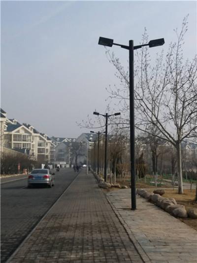 楊柳青古鎮