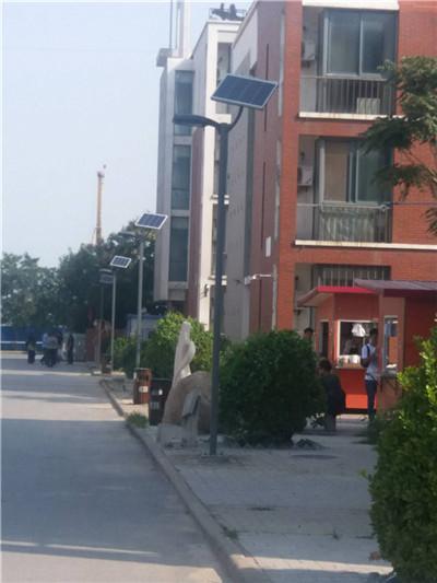 西區海燕公寓