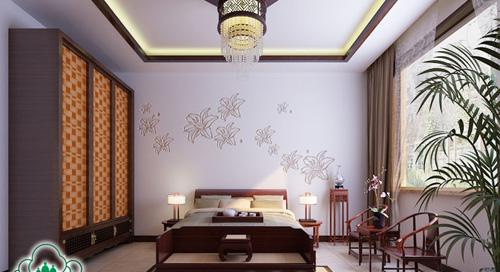 中国艺术涂料,外国艺术涂料到底哪个更漂亮