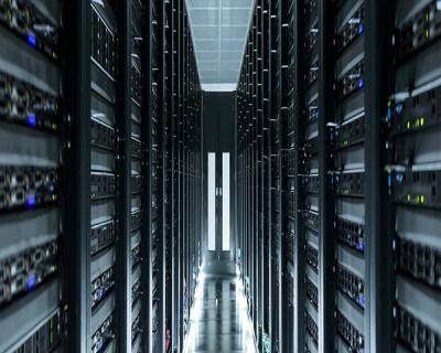 计算机网络系统