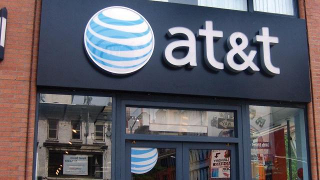 美国终于认可华为5G?报告称中美5G竞争并列第一,网友:笑出了声