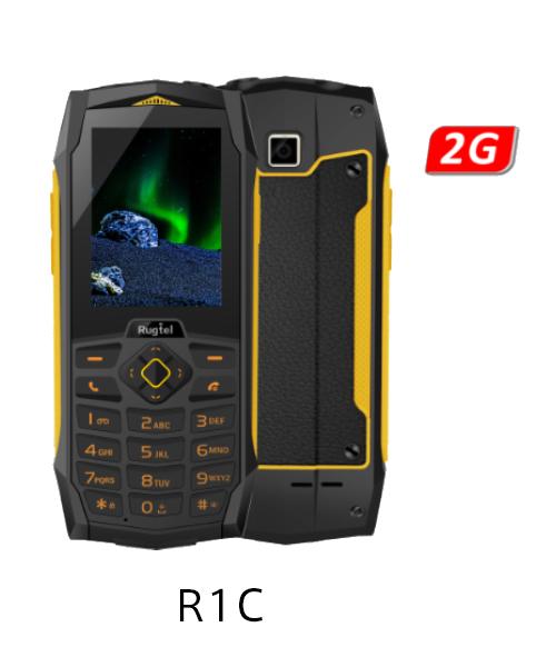 R1C-2G-2.4