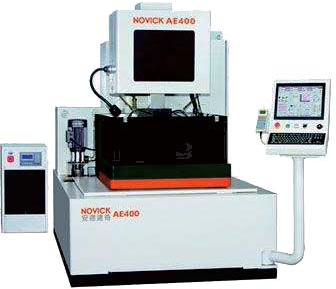 SL60放电设备应用案例