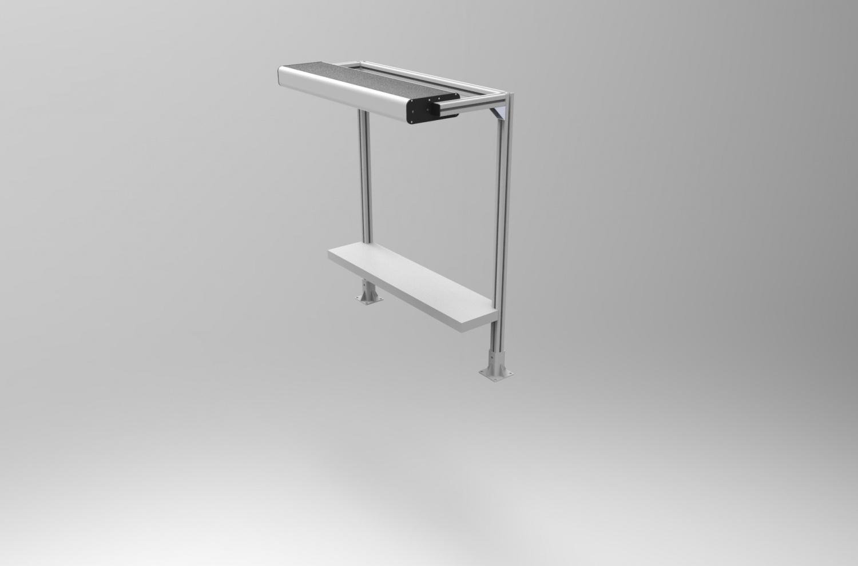 高显台面工作灯GSTMDD050-90
