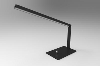 精致系列台灯GSTD015-L