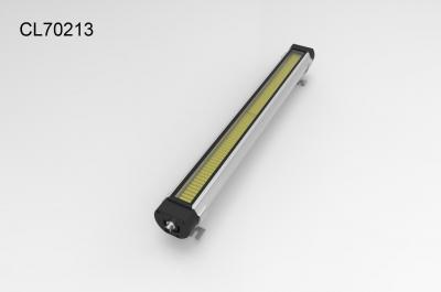 CL70超低温工作灯