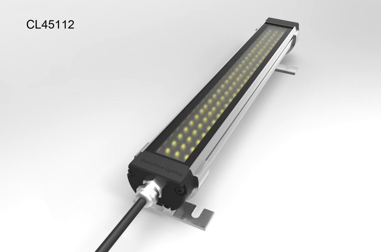 CL45经济型工作灯