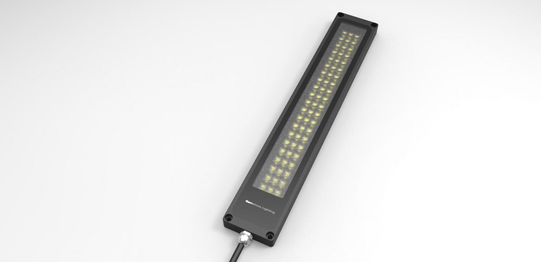 M15平板灯