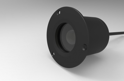 SL60嵌入式照明产品