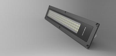 M15嵌入式照明产品