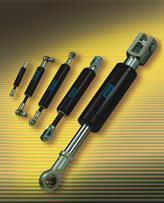 ACE直线液压阻尼器