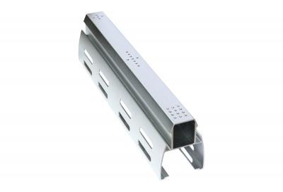 工业铝材-4