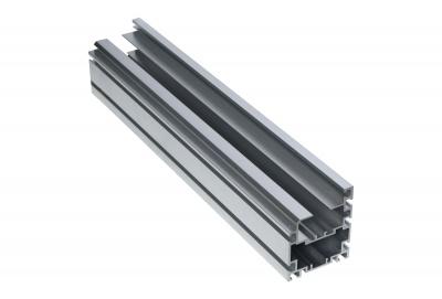 电梯铝材-1