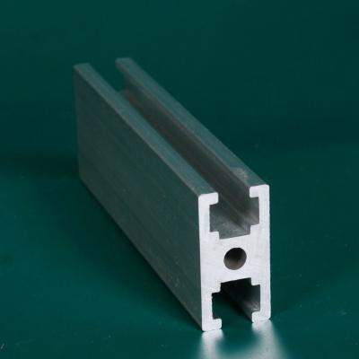 工业铝材-6