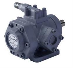 NOP油泵-中流量39~117ℓ/min