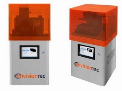 3D打印技术的特点和优势