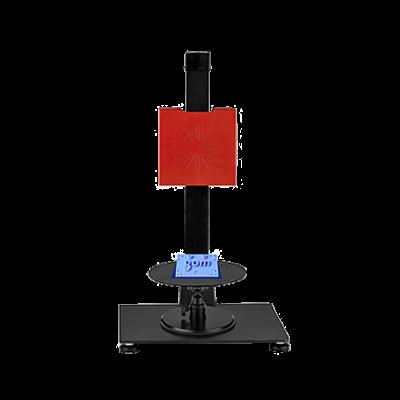 ATOS扫描检测仪