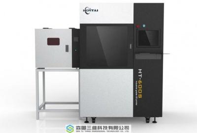 ST600S 系列 工业3D打印机