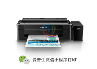墨仓式 L310 打印机