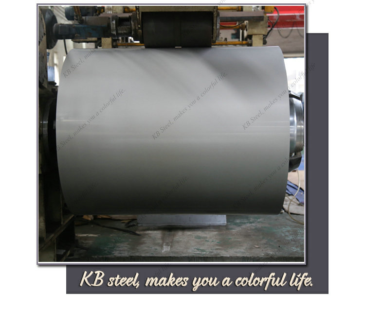 Cold rolled 6mm 316 stainless steel coil price