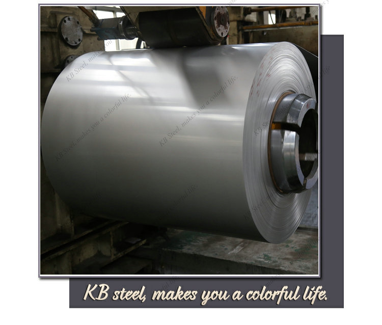 Cold rolled 2.0mm 430 stainless steel strip