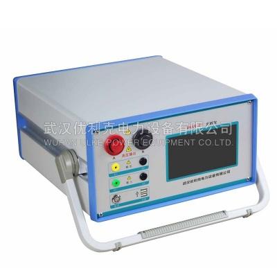 13.ULKE-PT分析仪
