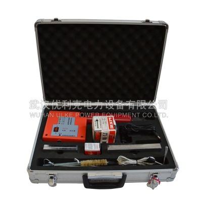 15.ULCZ-D電纜刺紮器