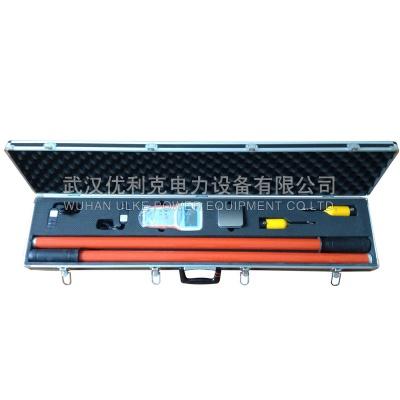 04.TAG6500無線高壓核相儀(500KV)