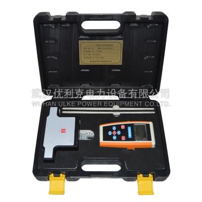 12.ULJYZ-40絕緣子分布電壓測試儀(帶電)