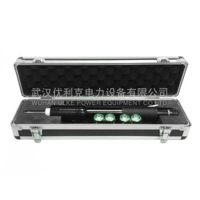 06.FD-S雷擊計數器校驗儀(手持)