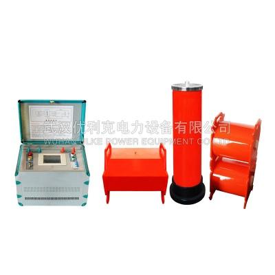 04. BPXZ-CVT工頻串聯諧振升壓裝置(CVT)
