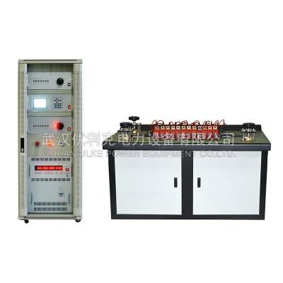 11.ULHG-T互感器校验台