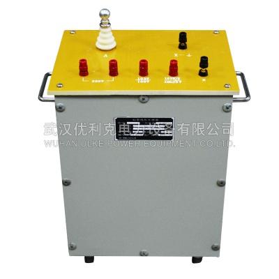 18.ULKE-PT标准电压互感器