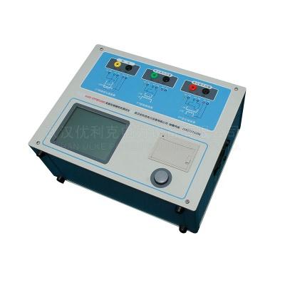 05.CPTBP1000变频互感器综合测试仪(0.1级)