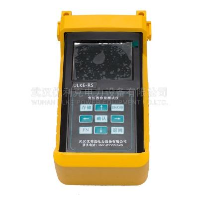21.ULKE-RS变压器容量特性测试仪(手持)