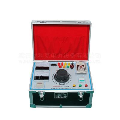 04.YDZ輕型高壓脈沖發生器