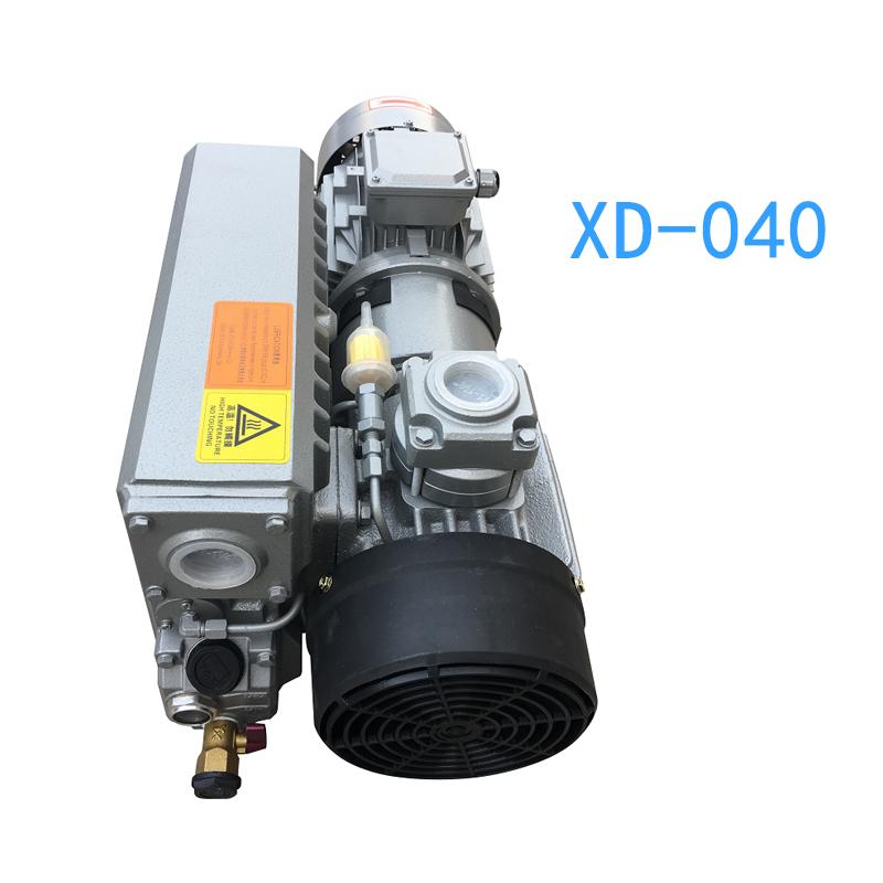 XD-040