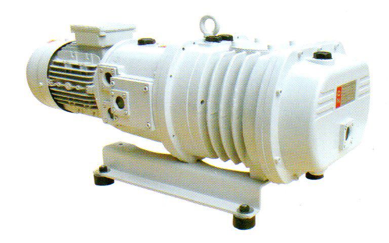 众德R系列螺杆泵