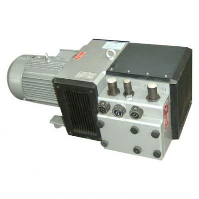 镇江气泵ZYBW60-140F