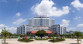 广西柳州市人民医院