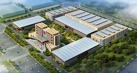 北京同仁堂科技发展(大兴)有限公司