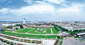 柳州五菱汽車有限責任公司