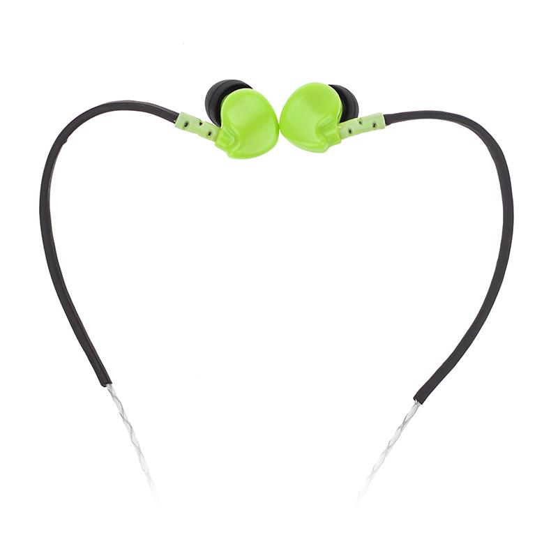 In-ear headset KE-987