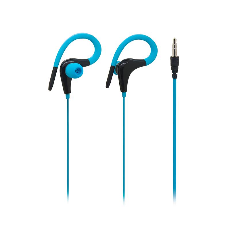 In-ear headset KE-981