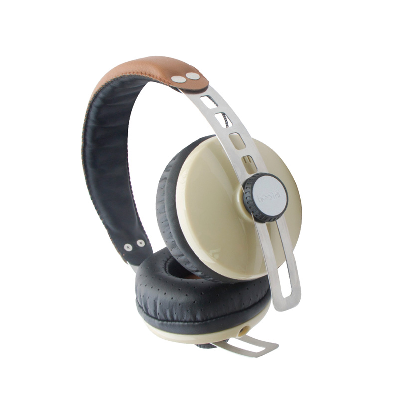 Style stereo wired headphone KH-683