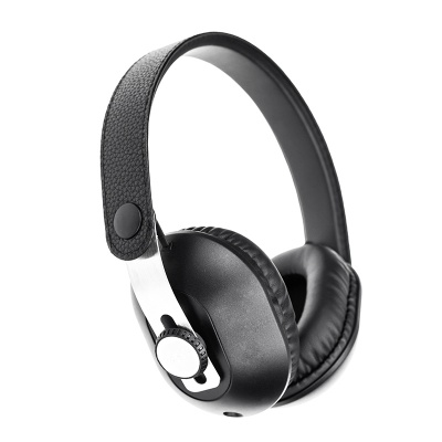Style stereo wired headphone KH-1070S