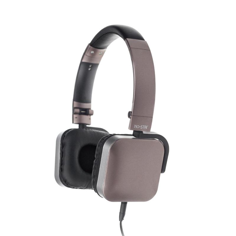 High performance wired headphone KH-1080