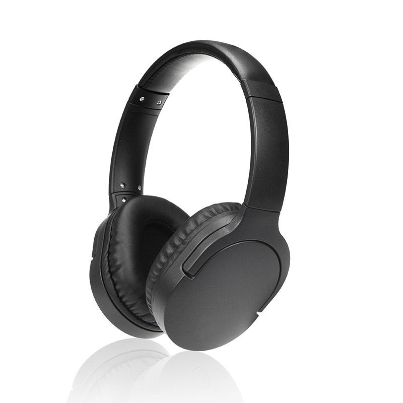 High performance wired headphone KH-1100
