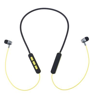 Sporty bluetooth headphone BT-947